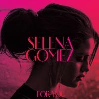 Round & Round by Selena Gomez