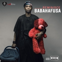 I Need a Girl by Reminisce