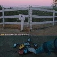 Lost Boy (Electric) by Jaden Smith