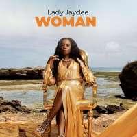 Nsimama - Lady Jaydee