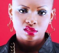 It's In You (Peak) - Yemi Alade