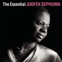 Re A Lotsha by Judith Sephuma