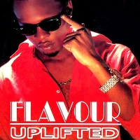 Ashawo, Pt. 2 (Ghana Remix) by Flavour