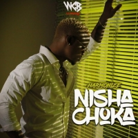 Nishachoka - Harmonize