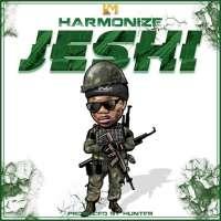 Jeshi - Harmonize