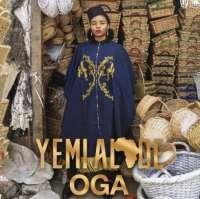 Oga - Yemi Alade