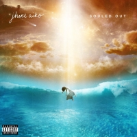 To Love & Die by Jhené Aiko ft. Cocaine 80s