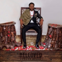 Oh Baybe (hermosa) by Korede Bello