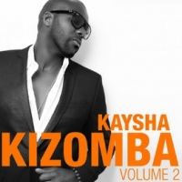 The Sweetest Thing (Mark G's Flavor City Remix) by kaysha