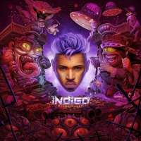Natural Disaster / Aura by Chris Brown