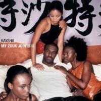 I Just Wanna Love You by kaysha
