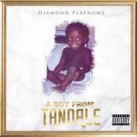 Amanda by Diamond Platnumz ft. Jah Prayzah