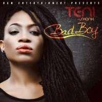 Bad Boy (feat. Shank) by Teni