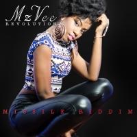 Revolution (Missile Riddim) - MzVee