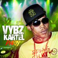 My Girl by Vybz Kartel
