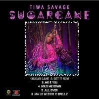 Me And You - Tiwa Savage