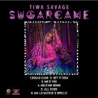 Me And You - Tiwa Savage