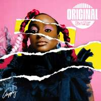 Guilty Pleasure (feat. Nonso Amadi) - DJ Cuppy