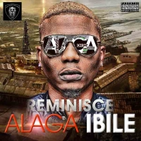 Swagu Dripping by Reminisce