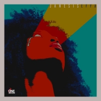 Getting You by Efya Ft Ice Prince
