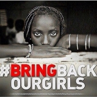 Better Day #BringBackOurGirls - MzVee