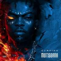 Motigbana - Olamide