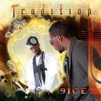 No Be Mistake by 9ice