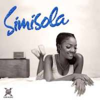Smile For Me - Simi