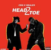 Head2Toe - Skales & CDQ
