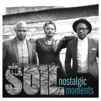 Hamba Uyosebenza (Radio Edit) by The Soil