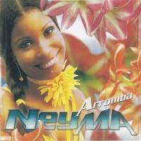 Mocambicabo Verde - Neyma