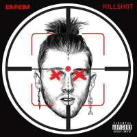 KILLSHOT by Eminem