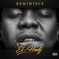 Where I Come From by Reminisce