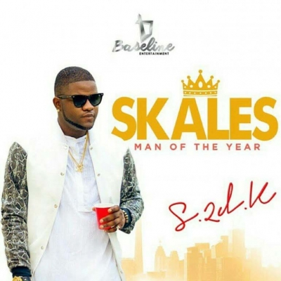 Swagger Man - Skales Ft  Iceprince & Phyno : Free MP3 Download