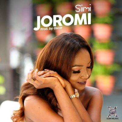 Joromi - Simi