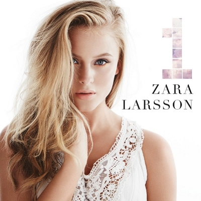 Can't Hold Back - Zara Larsson