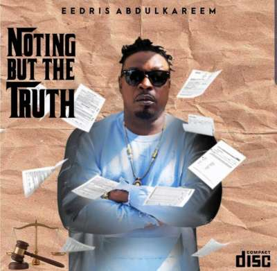 Roll It  - Eedris Abdul Kareem Ft. Olamide