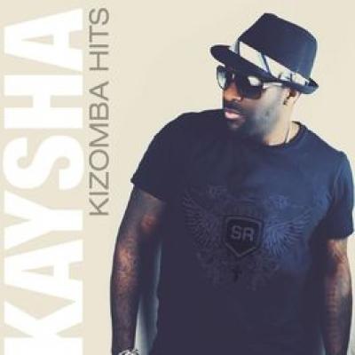 Something Going On - Kaysha : Free MP3 Download | Free Ziki