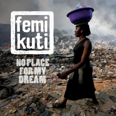 Action Time - Femi Kuti : Free MP3 Download | Free Ziki