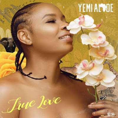 True Love - Yemi Alade