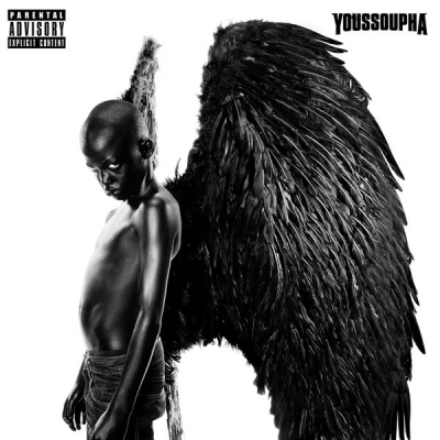youssoupha menace de mort mp3