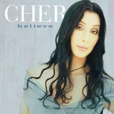 Cher Believe Audio Download Mp3 For Free Free Ziki