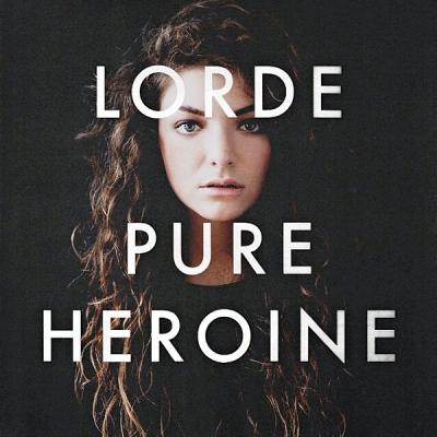 Still Sane - Lorde