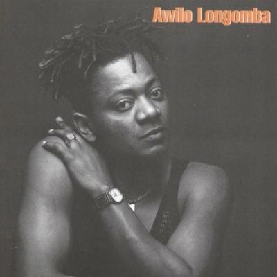 Sequestration - Awilo Longomba