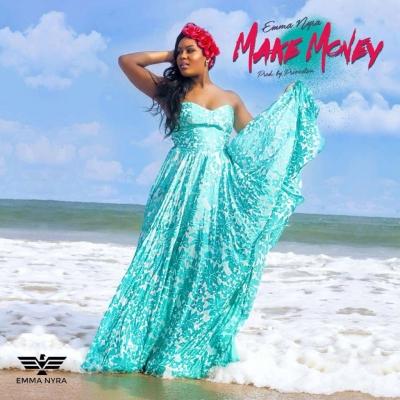 Make Money - Emma Nyra