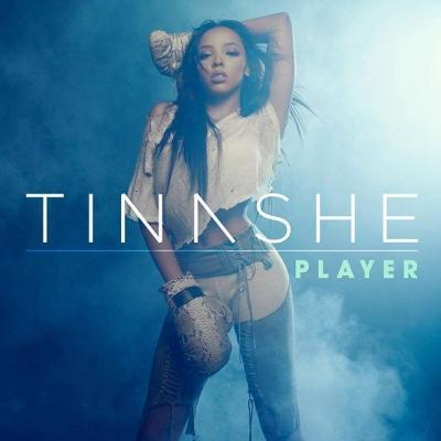 Player - Tinashe Ft. Chris Brown