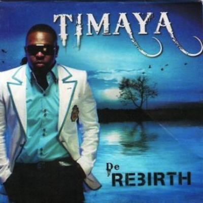 Happy Birthday [Instrumental] - Timaya : Free MP3 Download