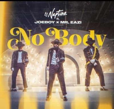 Nobody Dj Neptune Ft Joeboy Mr Eazi Free Mp3 Download Free Ziki (intro) greatness, dj neptune, joeboy pon deck. nobody dj neptune ft joeboy mr