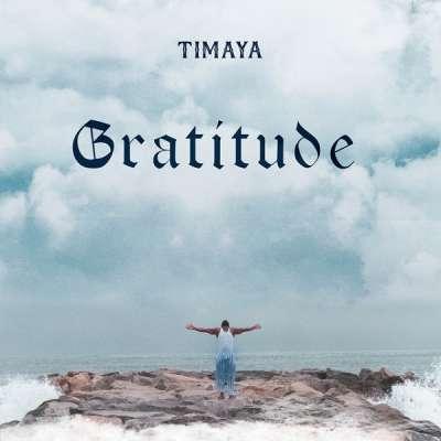 Born To Win - Timaya