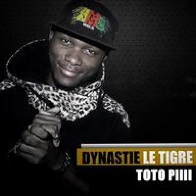 Ma Femme, Pt. 2 - Dynastie Le Tigre